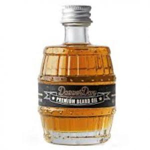 Premium Beard Oil – דאפר דן