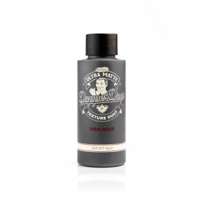 Ultra-Matte Texture Dust – דאפר דן