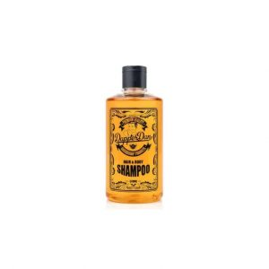 Hair & Body Shampoo – דאפר דן